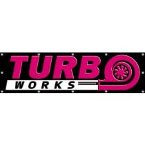 Banner TurboWorks